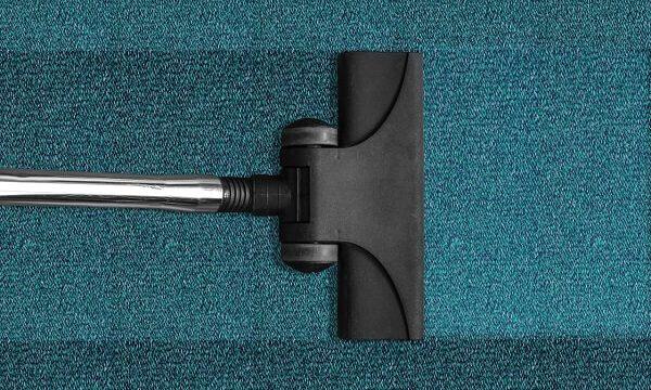חברה לניקיון בתים